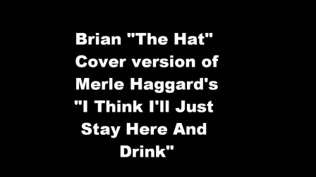 A Tribute to Merle Haggard