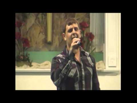 That's What I Love About Sunday - Craig Morgan - Austin Wilshire