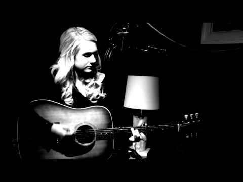 PEYTON PARKER - If It Was Worth Fixing