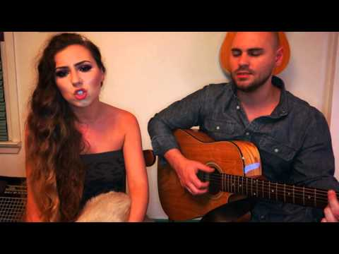 Nashville Universe Blackbird Academy Contest - Rose and Ben