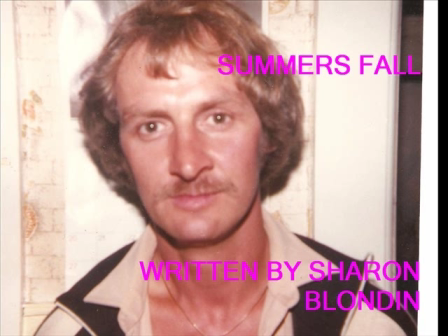 SUMMERS FALL VIDEO