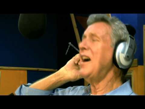 Andy Joe Stewart - Come Saturday Night