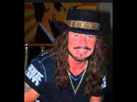 DONATE TO JIMMIE VAN ZANTS LIVER CANCER FUND