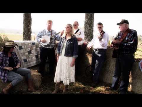 Ole Blue Truck video 1