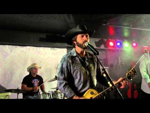 Singin' For My Whiskey