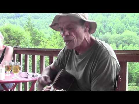 """Bobby Pizazz - SOUTHERN BELL - """"JAZZ"""""""