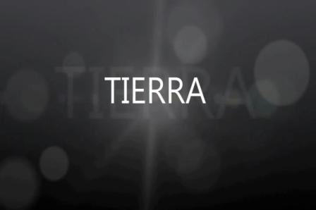Tierra (Reflexion) Autor Rene de Leon