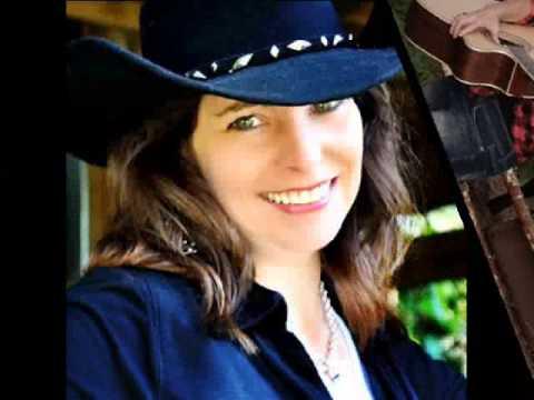 Cindy Larson - Promotion Video for the Nashville Universe Award 2015
