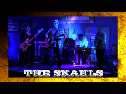 the SKAHLS