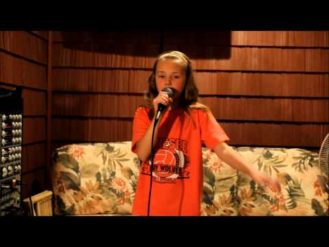 Taylor Swift - Blank Space - Cover - Tegan - 1989
