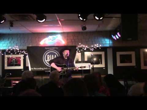 Joshua David Original The Last Goodbye in Nashville May 2014
