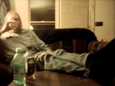Hard Times (Call For Hard Liquor) - Kurt Fortmeyer