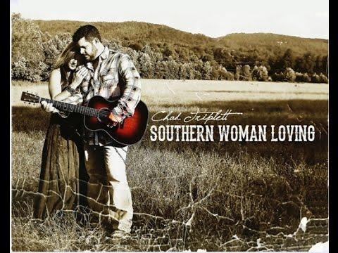 SOUTHERN WOMAN LOVING