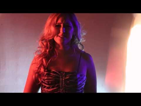 """""""My Heart Ain't Free"""" Katlyn Lowe"""