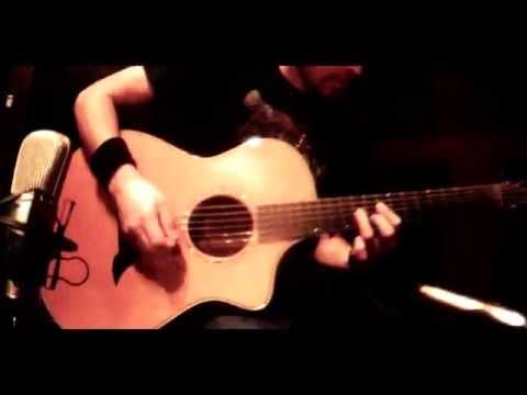 "MortalRising - ""Never Surrender"" (Acoustic Session)"