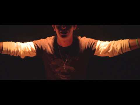 ThK.id - Candlelights [Directed By: Deion Reverie]