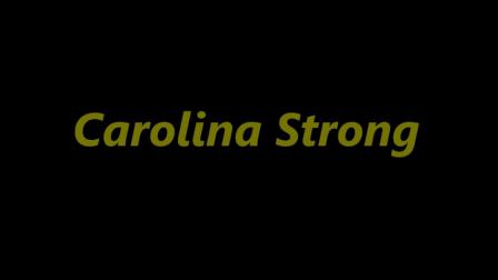 Carolina Strong-JK Nick Nichols