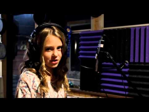 Maddie & Tae - Girl In A Country Song - Tegan - Cover