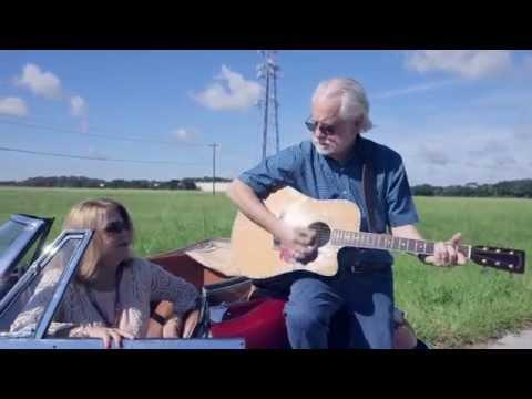 Tennessee Video  TERRI MATERN