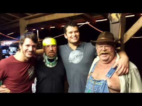 Fair Play Country Music Video Clip Jutt Huffman