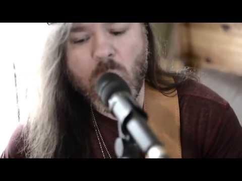 Kevin B Klein , Long Gone , acoustic video , original , Nashville Rocker