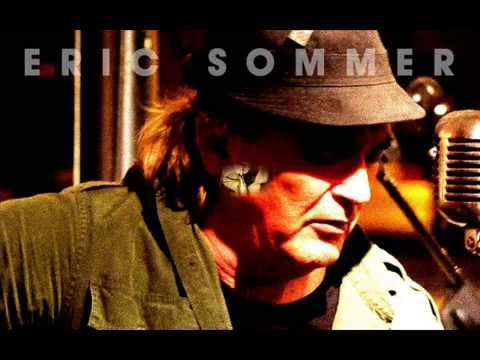 Fair Play Country Music Video Clip Eric Sommer
