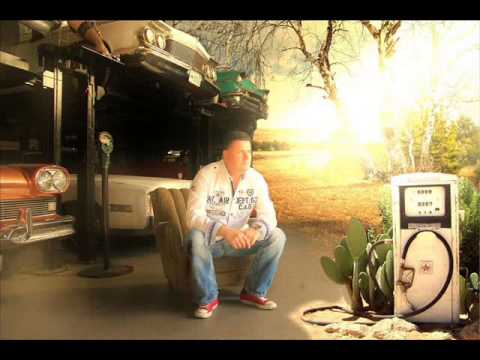 Fair Play Country Music Video Clip Johnny Sanders