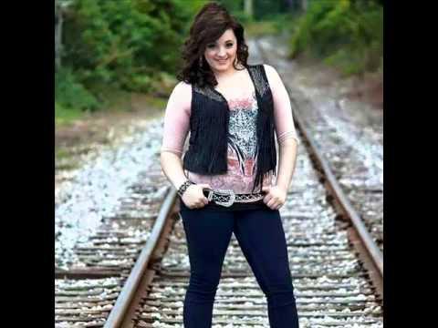 Fair Play Country Music Video Clip Kelsey Coan