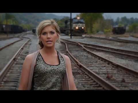 "Kaitlyn Baker - ""Coal Train"""