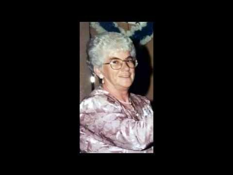 Dolly Dunn   A Prayer For Mom
