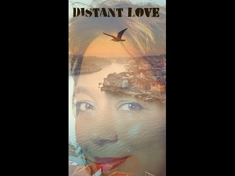 Distant Love - Artist/Singer: Victoria Eman