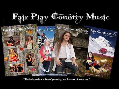 Fair Play Advertising Video