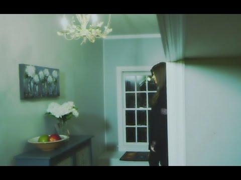 Color Outside the Lines - Official Video by Karoline Rhett