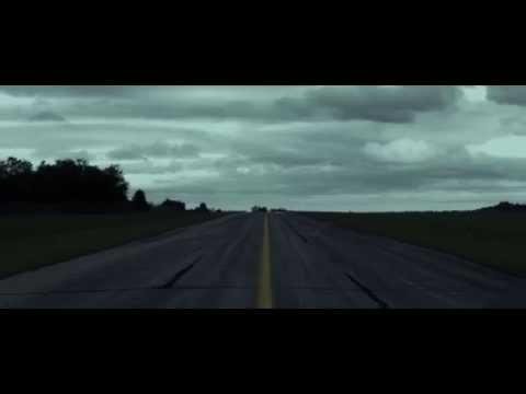 Kyle Douglas - Go [Official Video]