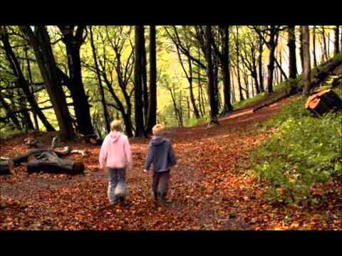 Simpler Times - Annemarie Picerno  (C) 2013 BMI
