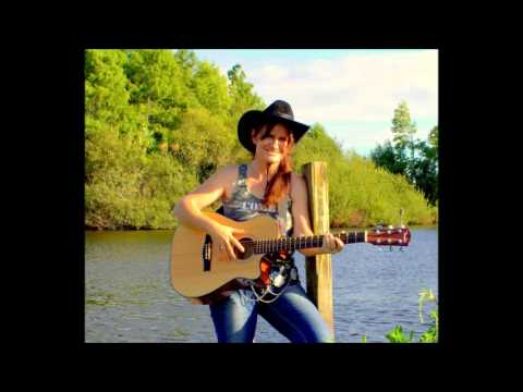 When You Say Nothing At All - Katrina Webster Country Music Singer New Zealand