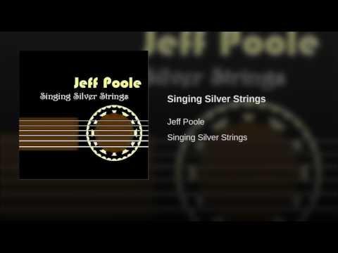 Singing Silver Strings