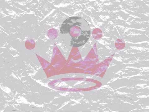 Cherry Crown Records