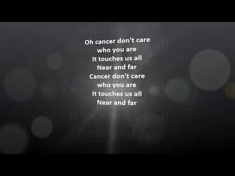 Leah Jordan Just A Little More (with lyrics)