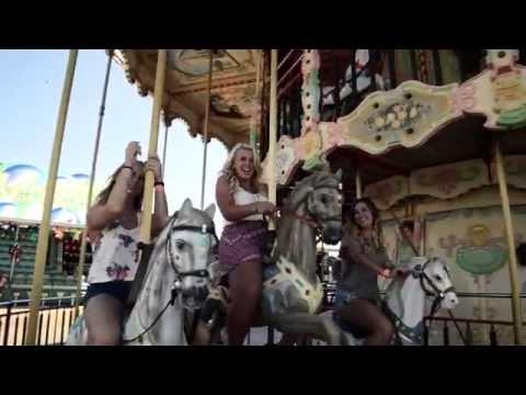 Jessica Rose - Make Summer Last (Original)