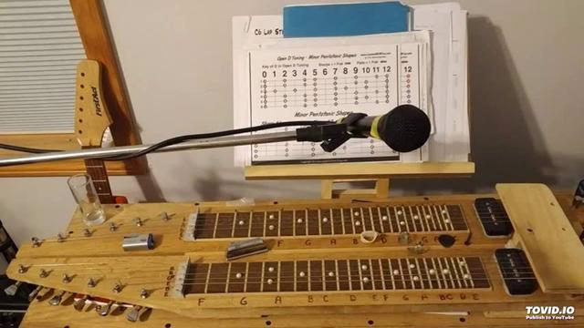 steel_guitar_jam