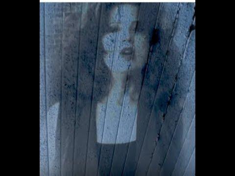 LaurieAnne - REBEL CHILD