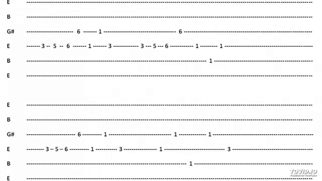 New_Instrumental_Jam_Session_Song