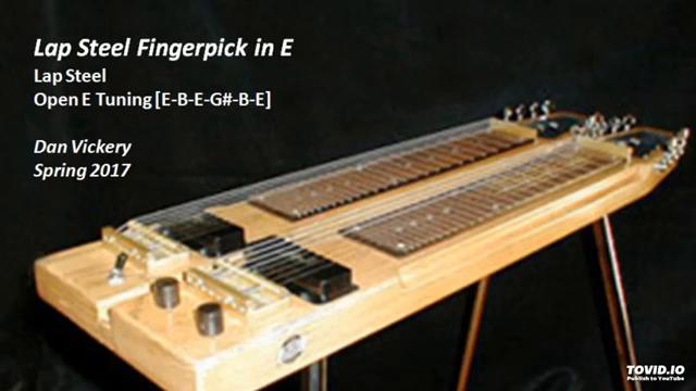 Lap_Steel_Finger-pick_in_E