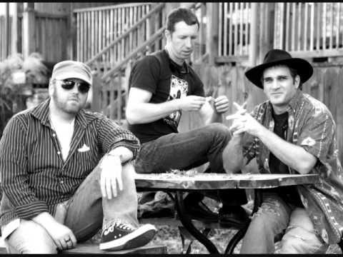'Safe Return' by Barley Station (Lyrics Video)