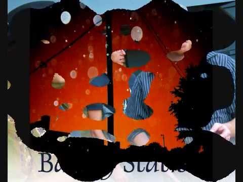 Barley Station - Dream You Lost (Lyrics Video)