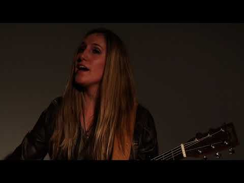 You're Never Gone - Leah Marie Fuls