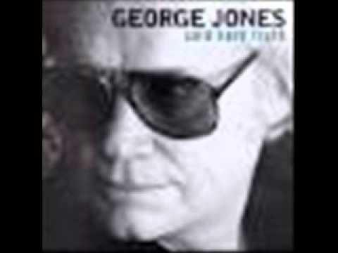 "George Jones Tribute- ""The Suitcase"""
