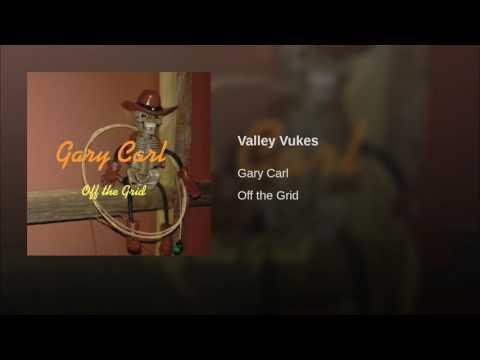Valley Vukes
