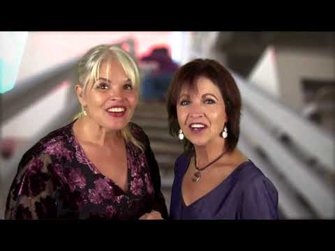 32 Steps - - Smith Sisters Bluegrass
